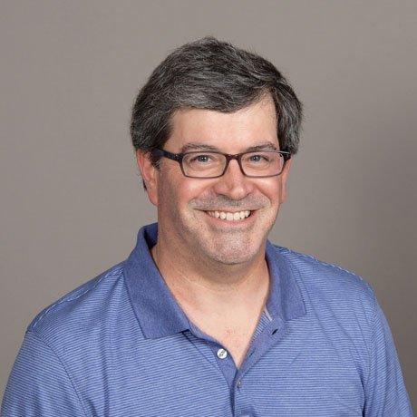 Kevin Kulesa