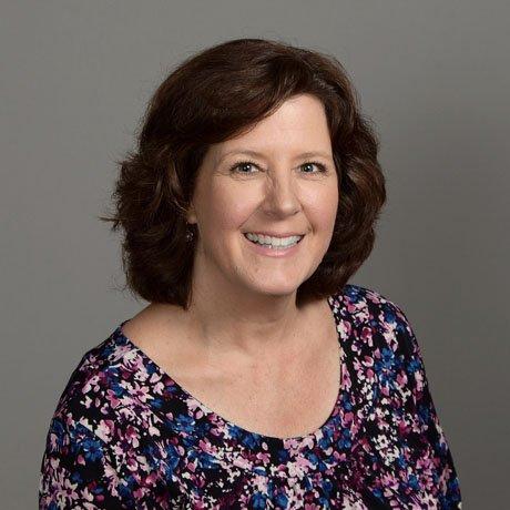 Kathy Tolino