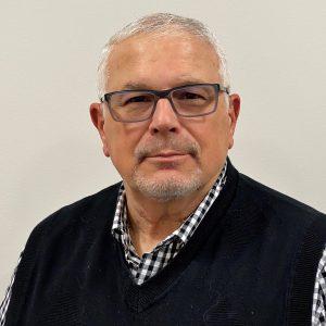 Larry Timko
