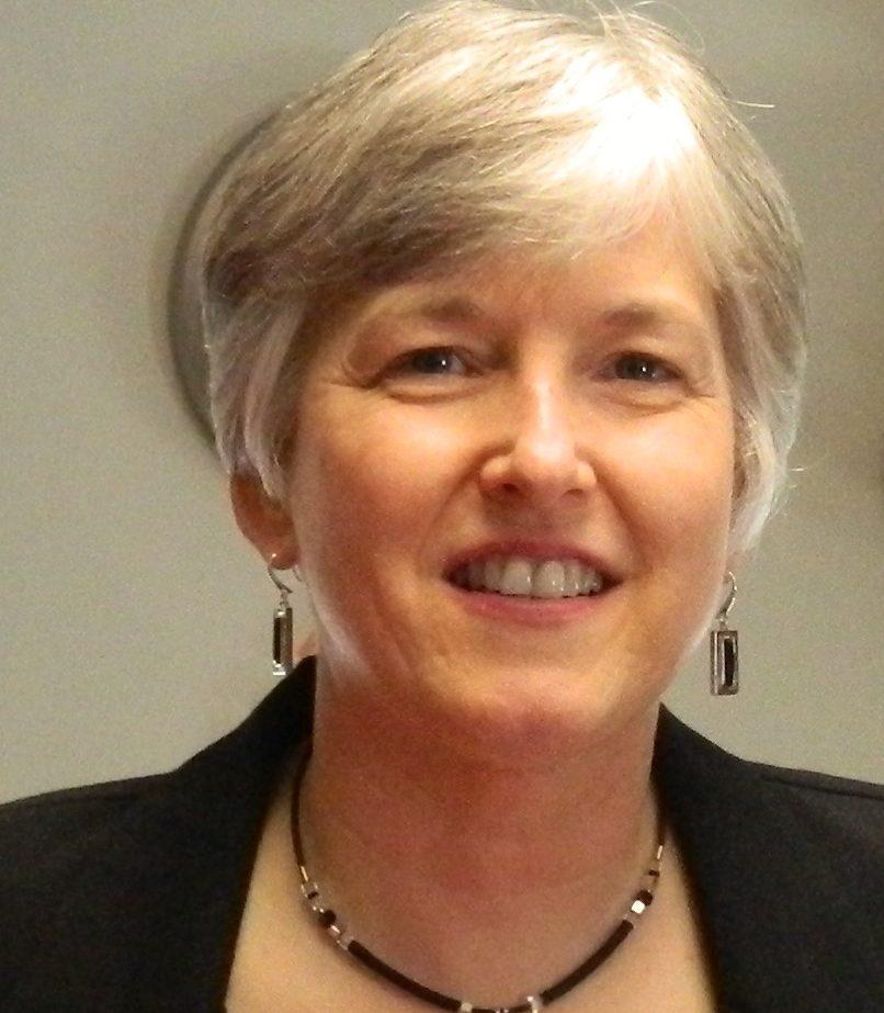 Rosemary Allender