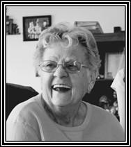 Patricia Caton