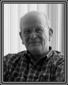 George Kirk